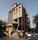 Https://Images.Careers360.Mobi/Sites/Default/Files/Jagannath-International-Management-School-Jims-New-Delhi-New-Delhi-India.Jpg