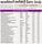 Https://Images.Careers360.Mobi/Sites/Default/Files/Megha4.Jpg