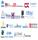 Https://Images.Careers360.Mobi/Sites/Default/Files/Megha8.Jpg