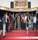 Https://Images.Careers360.Mobi/Sites/Default/Files/News_Aarambh_16_Thumb.Jpg