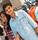 Ankit Rao