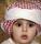 bhupathi rao