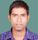 Ashutosh Swain