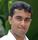 Vijay Raj Rao