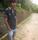 Mohit Batra