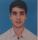 Manish Kumar chaurasiya