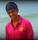 Gokul P Menon