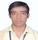 Piyush Agarwal