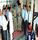 Https://Images.Careers360.Mobi/Sites/Default/Files/Slide5_0.Jpg