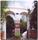 Https://Images.Careers360.Mobi/Sites/Default/Files/Srm-Dental-College-Ramapuram_1.Jpg