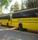 Https://Images.Careers360.Mobi/Sites/Default/Files/Transport_1.Jpg