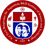 Vel Tech Undergraduate Engineering Entrance Examination (VTUEEE)