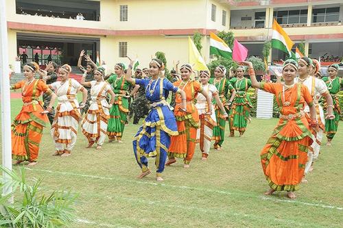 SS Jain Subodh Mahila Shikshak Prashikshan Mahavidhyalaya