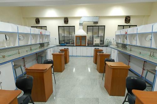 Jain University, Bangalore - courses, fee, cut off, ranking