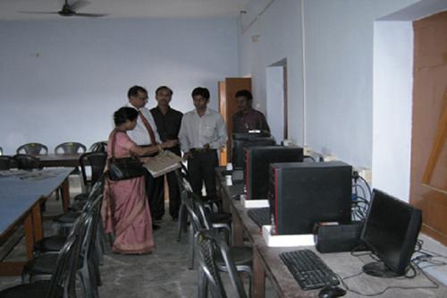 Millat Teacher Training College, Madhubani - courses, fee, cut off