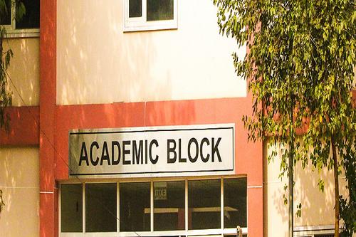 Dr Baba Saheb Ambedkar Medical College and Hospital, New