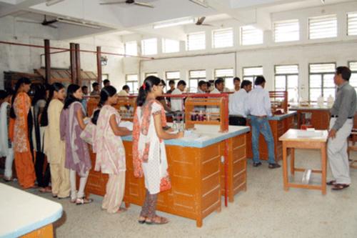 Shri Shivaji Agriculture College, Amravati - courses, fee