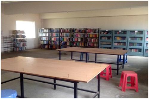 Shri Sai Baba Polytechnic College, Tiruchengode - courses, fee, cut