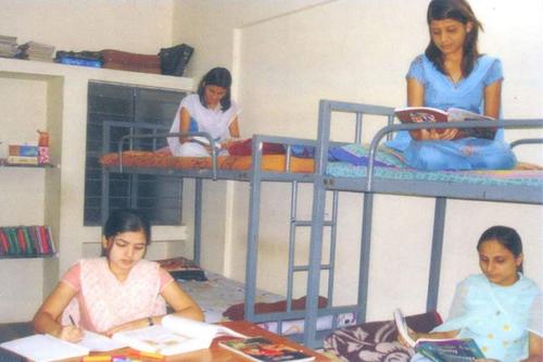 Sri Chaitanya Technical Campus, Ibrahimpatnam - courses, fee, cut