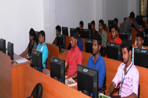 SNS College of Technology, Coimbatore - courses, fee, cut
