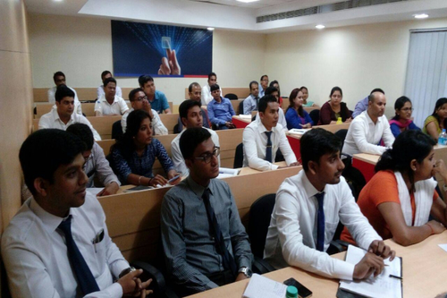 IBS Business School, Bangalore - courses, fee, cut off