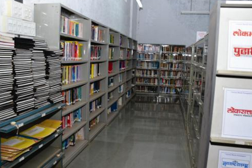 Gharda Institute of Technology, Ratnagiri - courses, fee