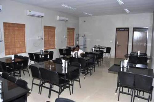 Pondicherry University Puducherry Courses Fee Cut Off