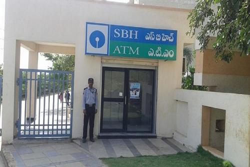 Anurag Group of Institutions, Ghatkesar - courses, fee, cut off