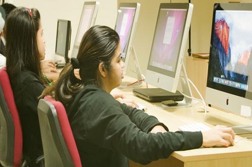 Symbiosis School of Media and Communication, Bangalore