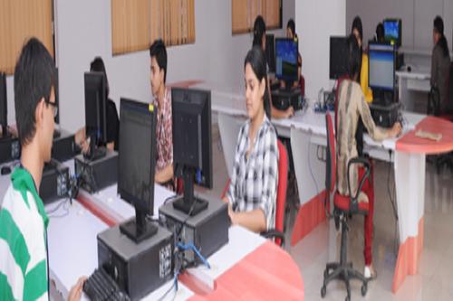 H K College of Pharmacy, Mumbai - courses, fee, cut off, ranking