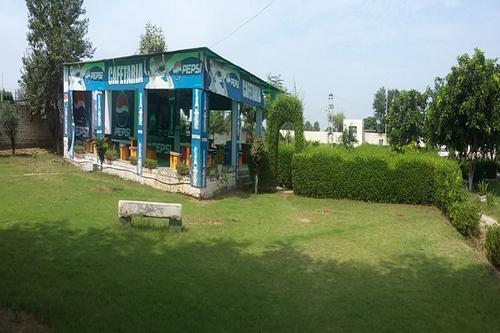 Manav Institute of Pharmacy, Hisar - courses, fee, cut off
