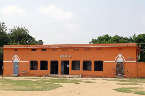 Nalanda College, Biharsharif - courses, fee, cut off