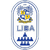 LIBA- Loyola Institute of Business Administration