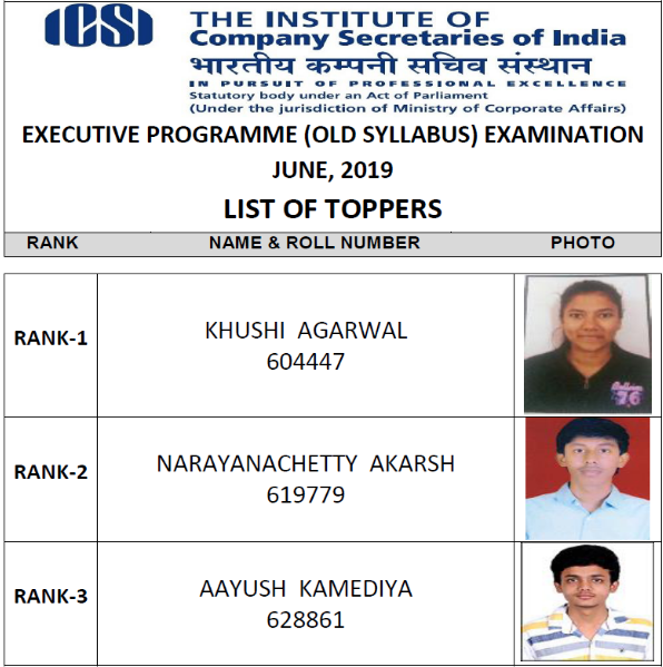 cs-executive-old-toppers_HqaxTcG