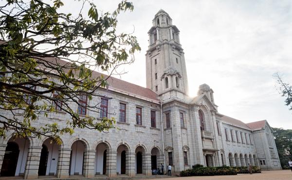 Best academic stars across universities