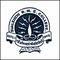 Sualkuchi Budram Madhab Satradhikar College, Kamrup