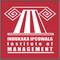 Indukaka Ipcowala Institute of Management, Anand