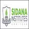 Sidana Institute of Management and Technology, Amritsar