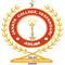 Janata College, Sefranguri