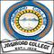 Jagiroad College, Morigaon