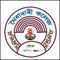 Moirabari College, Morigaon