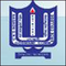Nagaon GNDG Commerce College, Nagaon