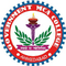 Government MCA College, Ahmedabad