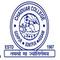 Chaiduar College, Sonitpur