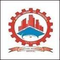 Mittal Institute of Pharmacy, Bhopal