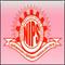 Nalanda Institute of Pharmaceutical Sciences, Guntur