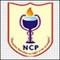 Nehru College of Pharmacy, Thrissur