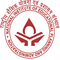 National Institute of Educational Planning and Administration, New Delhi