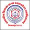 Government Bilasa Girls PG College, Bilaspur