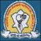 Government Niranjan Keshrawani Arts and Commerce College, Kota